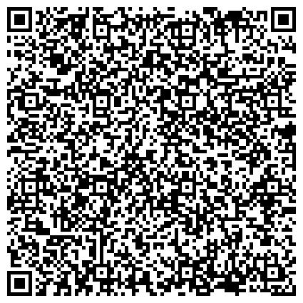 QR-код с контактной информацией организации Субъект предпринимательской деятельности Современная спецодежда , одежда для офисов , униформа для всех направлений