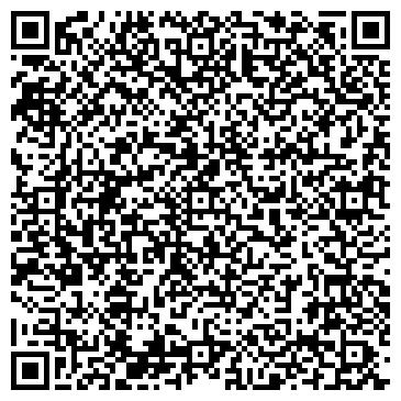QR-код с контактной информацией организации Бианка компани (Bianka company)