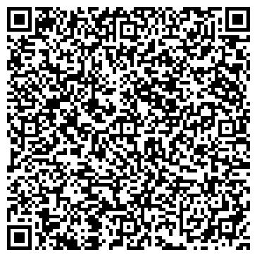 """QR-код с контактной информацией организации Интернет-магазин """"BestKits"""""""