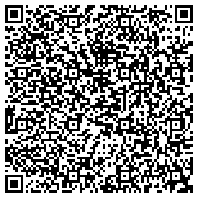 QR-код с контактной информацией организации ФЛП Головко Б.В., Субъект предпринимательской деятельности