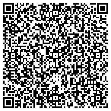 """QR-код с контактной информацией организации НПО """"Энергостарт"""""""
