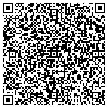 """QR-код с контактной информацией организации """"NETMODA"""""""