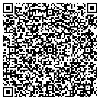 QR-код с контактной информацией организации OOO Универсал