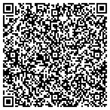 QR-код с контактной информацией организации ЧП Сачко