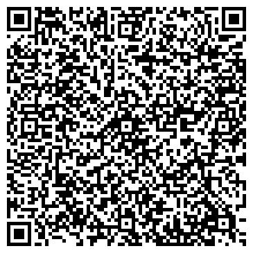QR-код с контактной информацией организации КРАМФОР КРЕСТЬЯНСКОЕ ХОЗЯЙСТВО