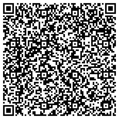 QR-код с контактной информацией организации СЛАВЯНСКАЯ МЕЖРАЙОННАЯ ТОРГОВО-ПРОМЫШЛЕННАЯ ПАЛАТА