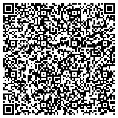 """QR-код с контактной информацией организации Интернет магазин """"Элит шторы"""""""