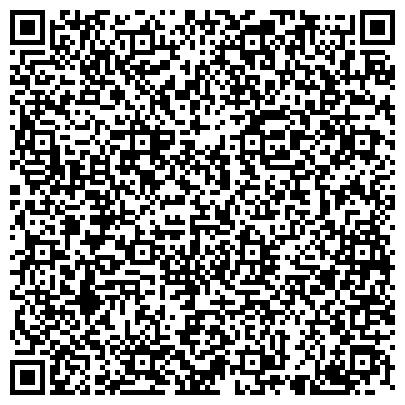 """QR-код с контактной информацией организации Интернет - магазин стильной женской одежды """"Yulia Style"""""""
