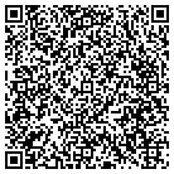 QR-код с контактной информацией организации Частное предприятие OPTiMA