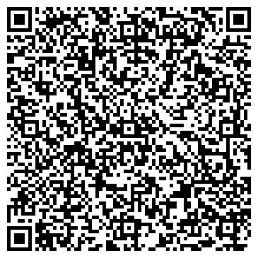 QR-код с контактной информацией организации Общество с ограниченной ответственностью ТД БКП Донецк