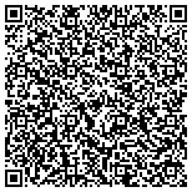 """QR-код с контактной информацией организации Субъект предпринимательской деятельности Интернет-магазин """"LAKI"""""""