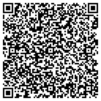 QR-код с контактной информацией организации ЗАО АЧУЕВСКОЕ