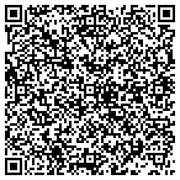 QR-код с контактной информацией организации ООО ТД Укртекс