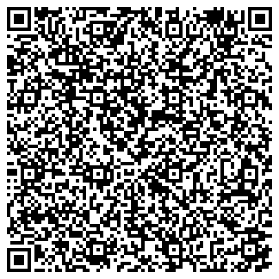 """QR-код с контактной информацией организации ТД """"ТЕКСТИЛЬ СПЕКТРУМ КОЛОРС – УКРАИНА"""""""