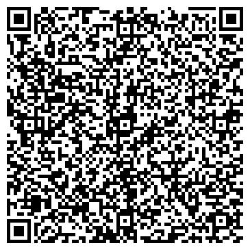 QR-код с контактной информацией организации Совместное предприятие Интернет-магазин «SHOP-CITY»