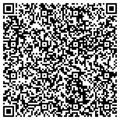 """QR-код с контактной информацией организации интернет-магазин """"Beaute secret"""""""