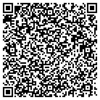 QR-код с контактной информацией организации Turkuaz Tekstill