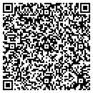 QR-код с контактной информацией организации Частное предприятие mac_co