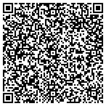 QR-код с контактной информацией организации Stabitex