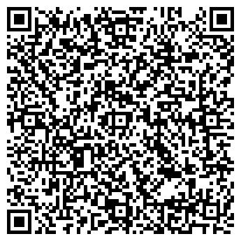 QR-код с контактной информацией организации Общество с ограниченной ответственностью «Долина снов»