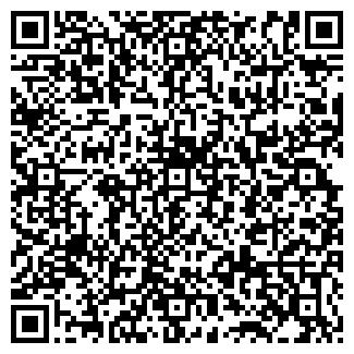 QR-код с контактной информацией организации VERSADA, Субъект предпринимательской деятельности