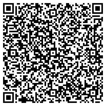QR-код с контактной информацией организации Частное предприятие ЧП,, Ирэна Яницка,