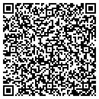 QR-код с контактной информацией организации Частное предприятие POOLPARTY