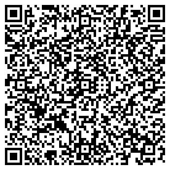 QR-код с контактной информацией организации ИМПЕРИАЛ-ЮГ