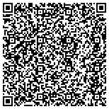 """QR-код с контактной информацией организации Дизайнерская мастерская """"Gosha Altshuler"""""""