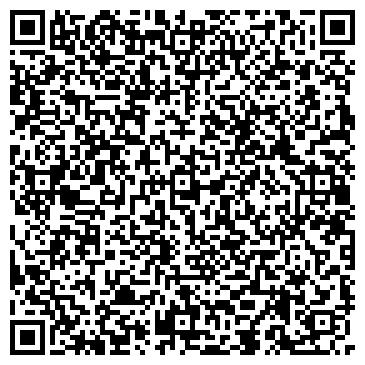QR-код с контактной информацией организации Товариство з обмеженою відповідальністю BRAND Tehnika