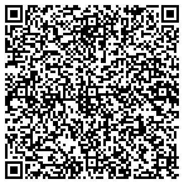 """QR-код с контактной информацией организации Частное предприятие Интернет-магазин """"Чистка подушОК"""""""