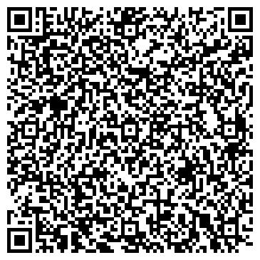QR-код с контактной информацией организации Частное предприятие Майстрыня
