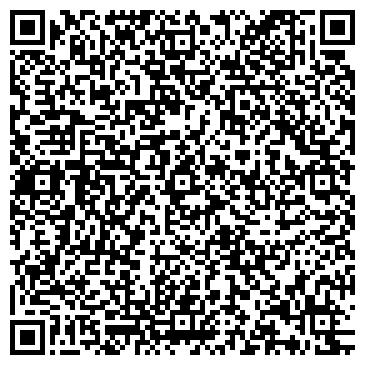 QR-код с контактной информацией организации СЛАВЯНСКИЙ ГОРОДСКОЙ ИСТОРИКО-КРАЕВЕДЧЕСКИЙ МУЗЕЙ
