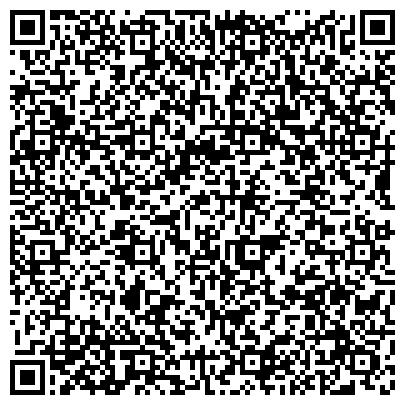 QR-код с контактной информацией организации Субъект предпринимательской деятельности Морфей - Салон ортопедических матрасов и мебели www.morfey.in.ua