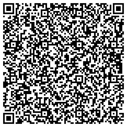"""QR-код с контактной информацией организации Інтернет-каталог магазину """"Бюст & Трус"""""""