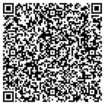 QR-код с контактной информацией организации Агропромкомплект, НПП