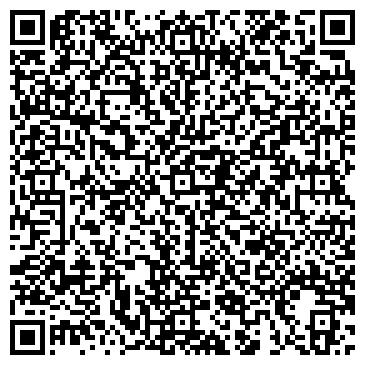 QR-код с контактной информацией организации ФИРМА АГРОСЕРВИС, ЧП