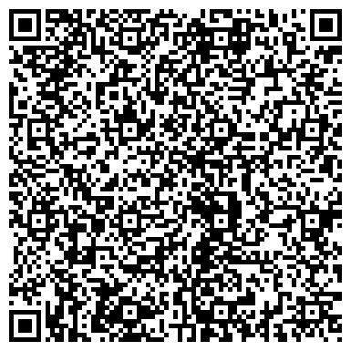 """QR-код с контактной информацией организации Субъект предпринимательской деятельности """"Satin"""" Оптово - розничный интернет - магазин Одежды"""