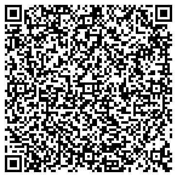 QR-код с контактной информацией организации ЧП Панченко О. А.