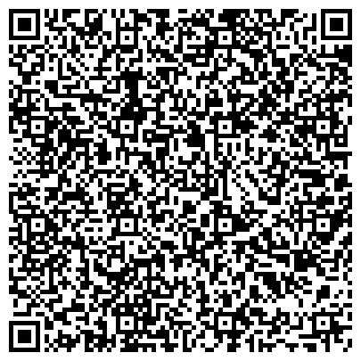 QR-код с контактной информацией организации Частное предприятие магазин «OSCAR FUR». Дубленки. Шубы. Куртки. Шапки.