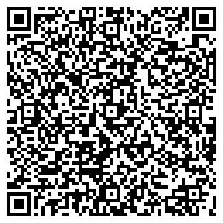 QR-код с контактной информацией организации VELVIT