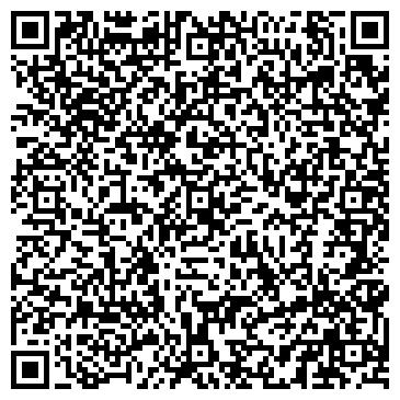 QR-код с контактной информацией организации ЧП «ЛОМА»