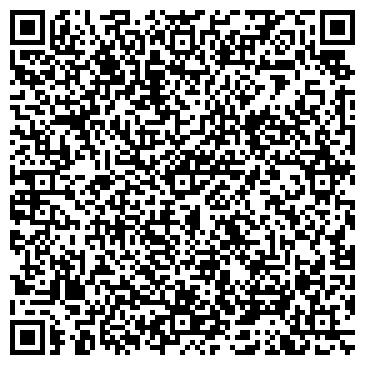 QR-код с контактной информацией организации СЛАВЯНСКИЙ ЗООВЕТСНАБ, ОАО