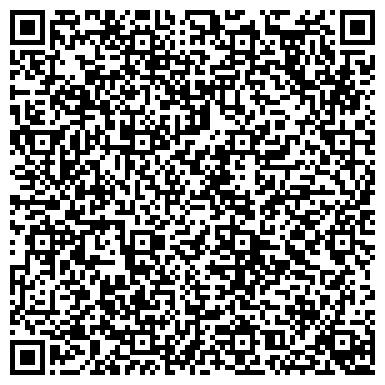 QR-код с контактной информацией организации Компания Dritsteel (Федоров, ЧП)