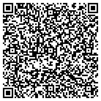 """QR-код с контактной информацией организации Частное предприятие ТТЦ """"Виктория"""""""