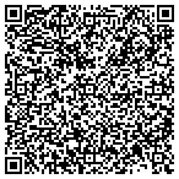 QR-код с контактной информацией организации ЧП Тонкошкур А.В., Частное предприятие