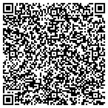 QR-код с контактной информацией организации СТРОЙМАШ СЛАВЯНСКОЕ АООТ