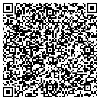 QR-код с контактной информацией организации Частное предприятие ЧП «ХозМаг»