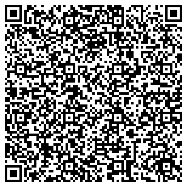 """QR-код с контактной информацией организации Субъект предпринимательской деятельности интернет-магазин """"Кофеварки"""""""