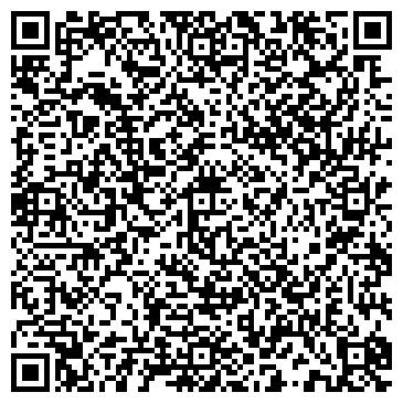 """QR-код с контактной информацией организации Женская одежда """"Сарра"""""""